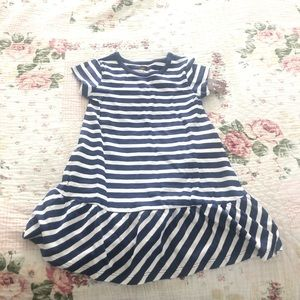 Toddlers Sundress